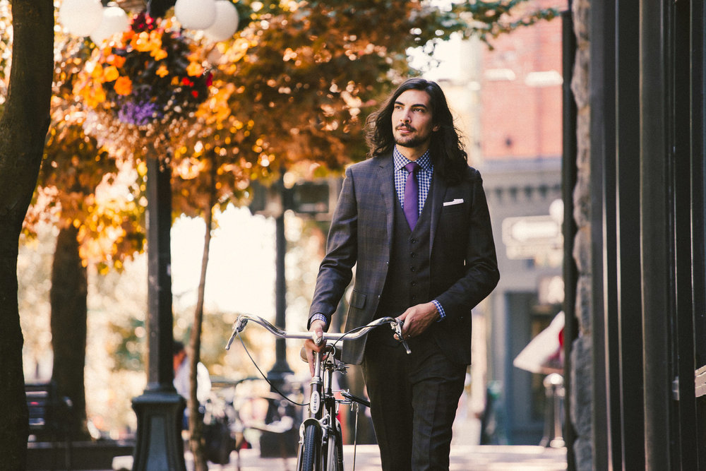Indochino-Fall14-Campaign-1096.jpg