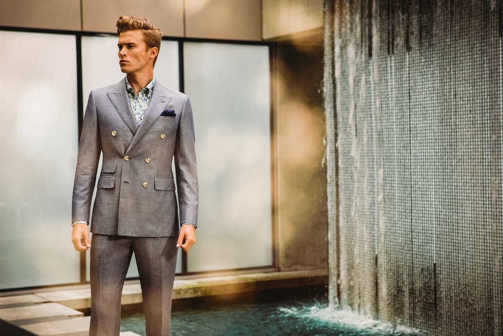 Indochino-W14_Resort_9652-Edit.jpg