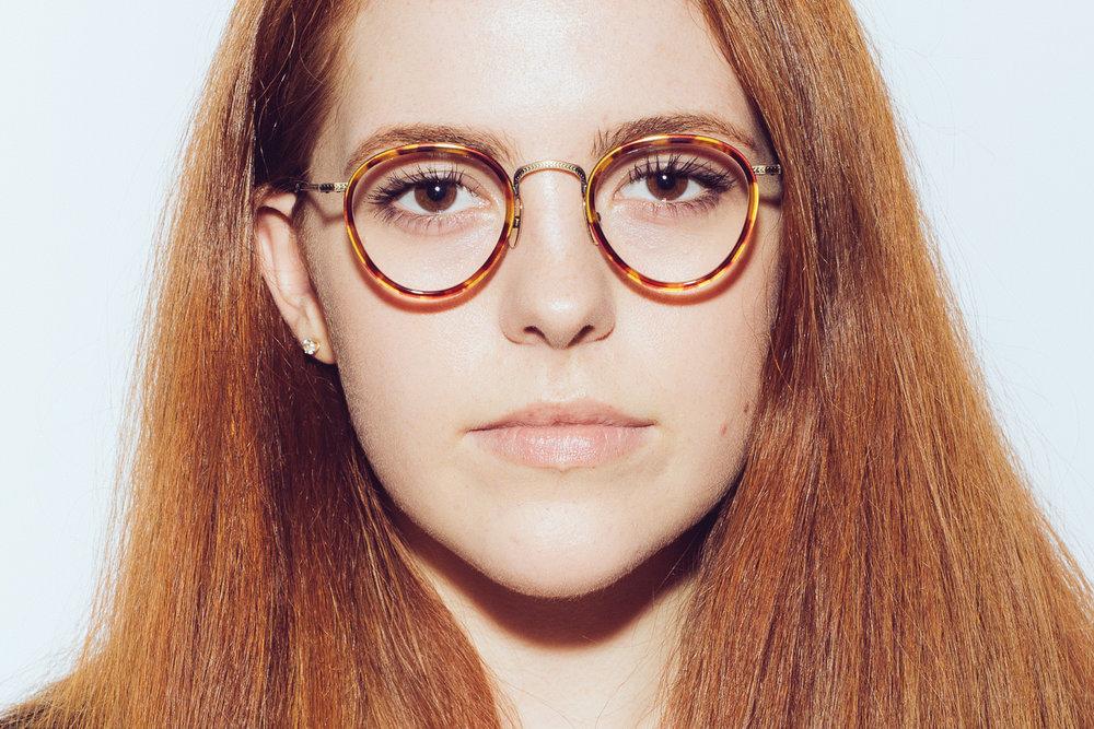 Dutil Eyewear