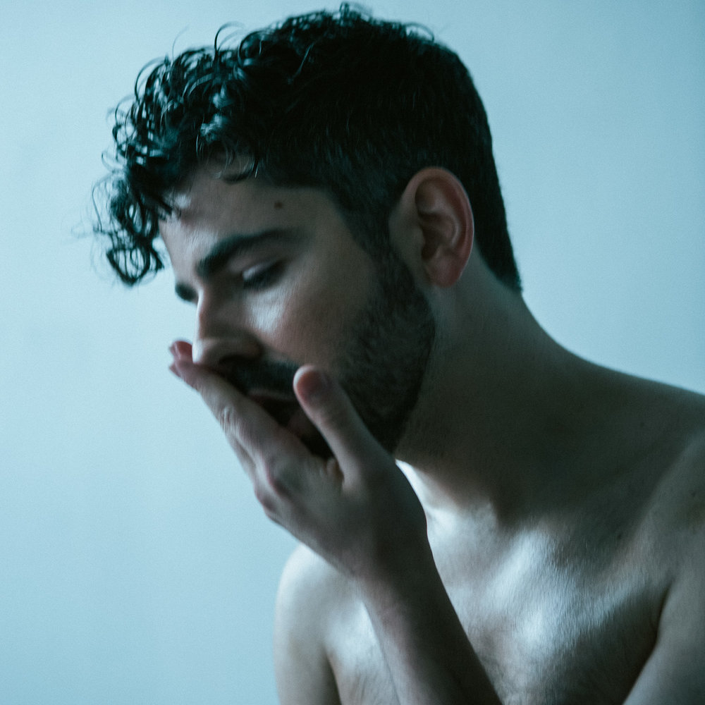 Felix Cartal / Recording Artist