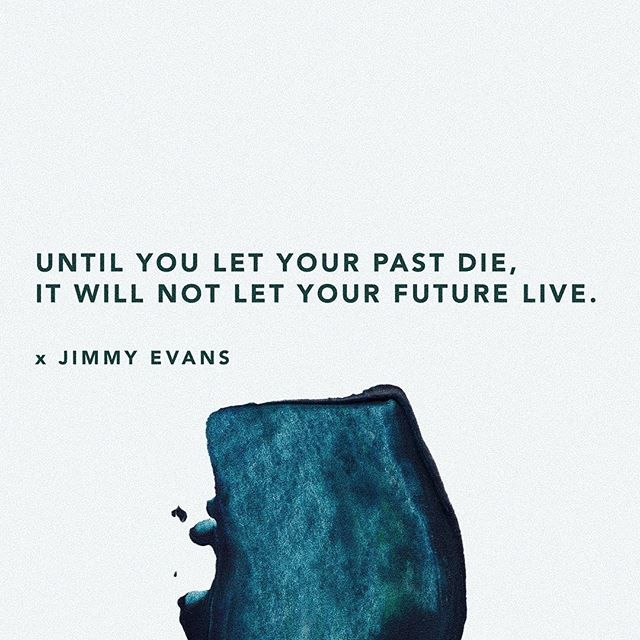 """Do not remember the past events, pay no attention to things of old. Look, I am about to do something new; even now it is coming. Do you not see it? Indeed, I will make a way in the wilderness, rivers in the desert. ISAIAH 43:18-19 #repost @lisabevere @marriagetoday #jimmyevans #lisabevere"