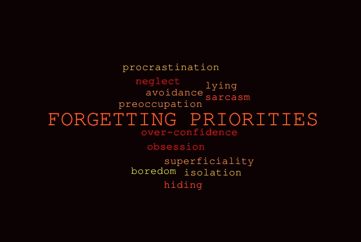 Forgetting Priorities.jpg