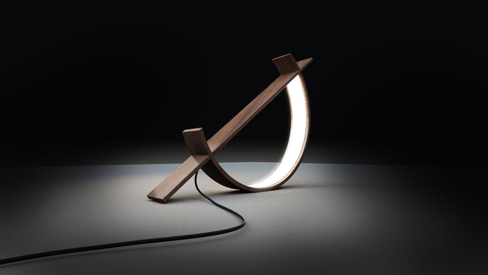 lamp-view_render_dark_jpeg.jpg