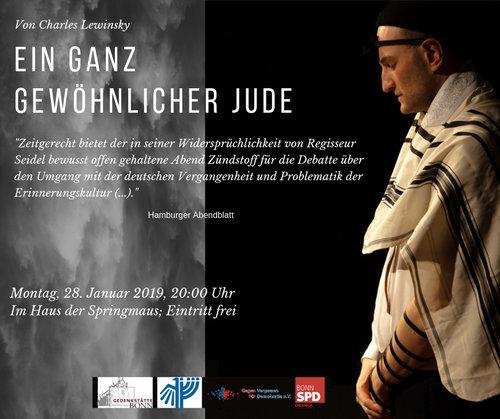 Gedenkveranstaltung+2019+im+Haus+der+Springmaus+-+Eintritt+frei.jpg
