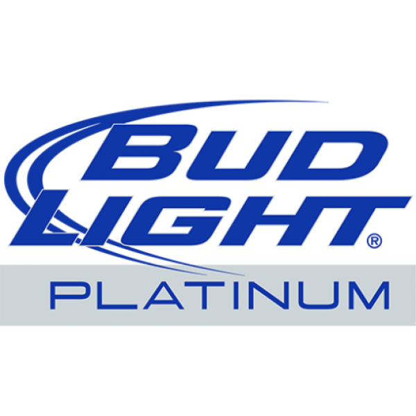 bud-light-platinum-490x490.png