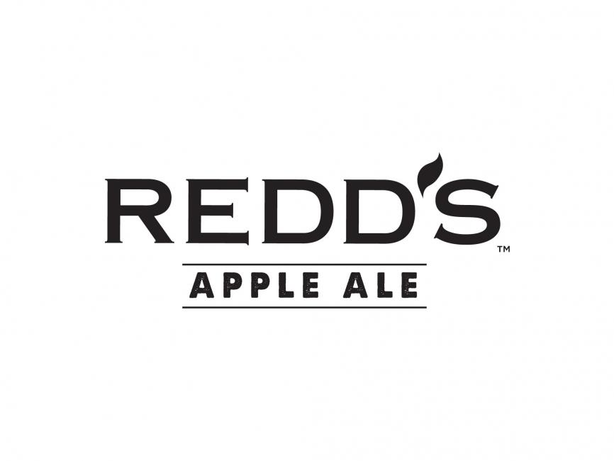 242824_366_redds_apple_ale.jpg