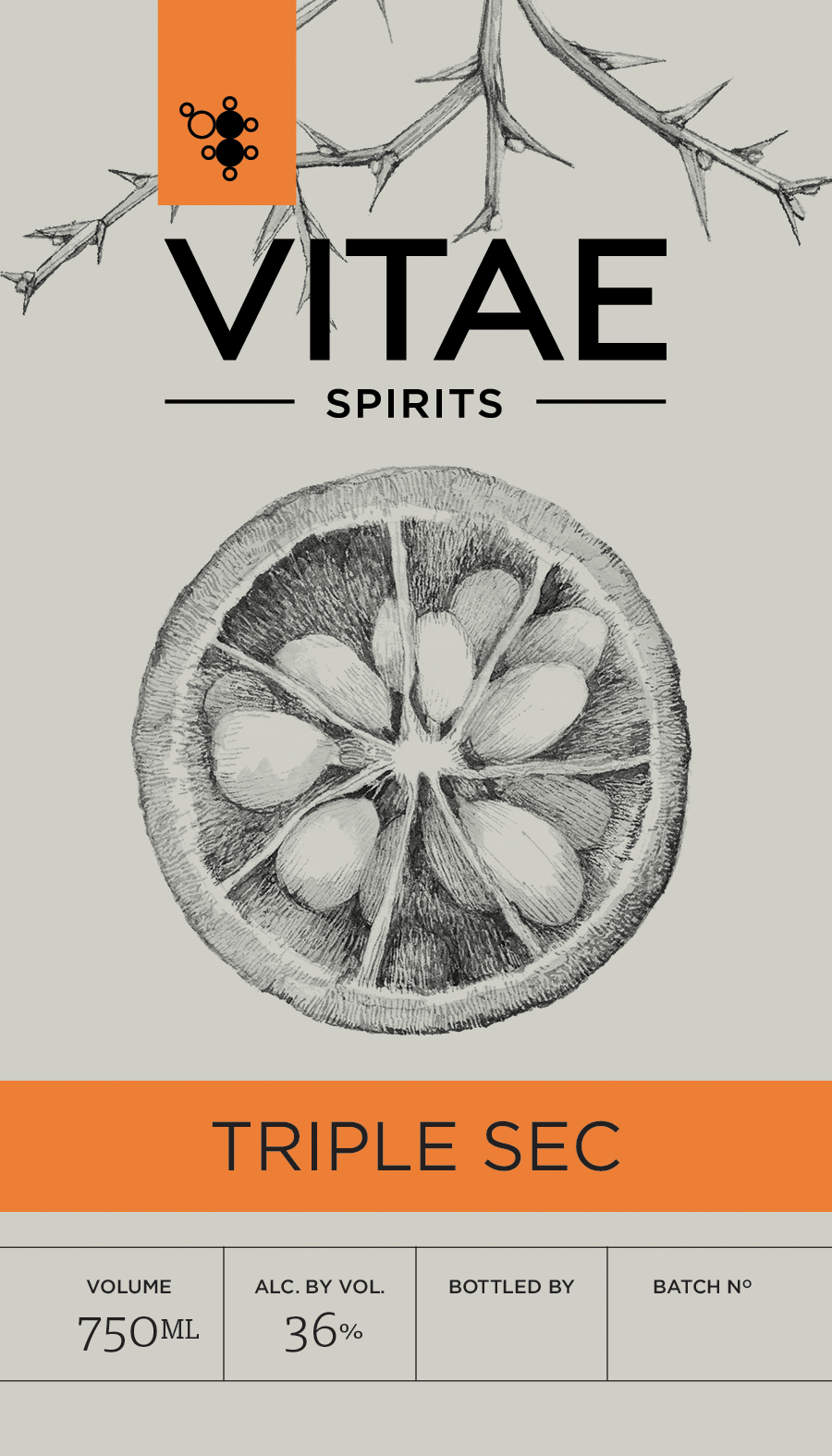 Label-TripleSec.jpg