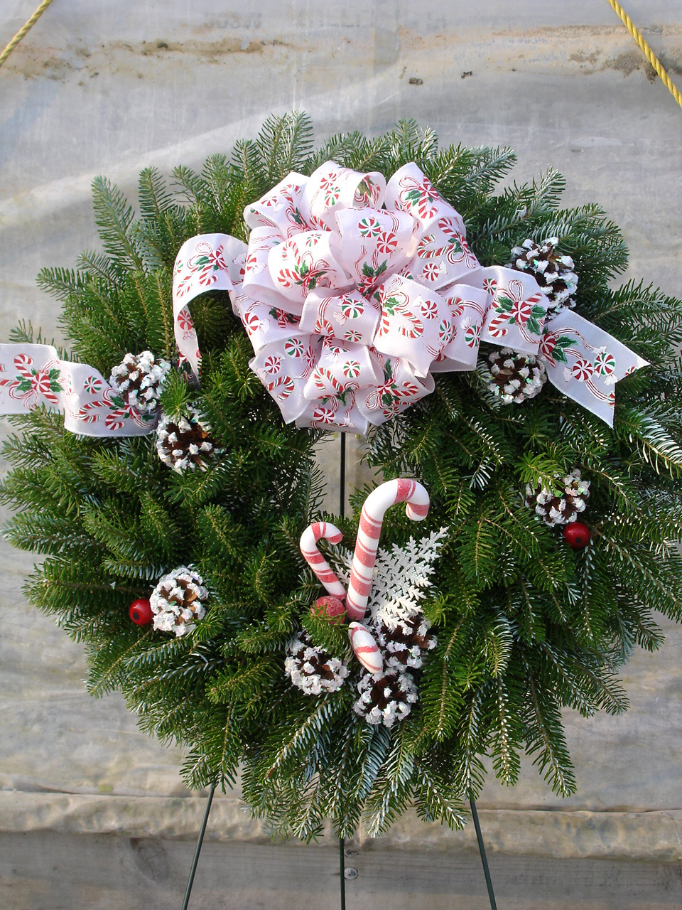 wreaths-product page.JPG