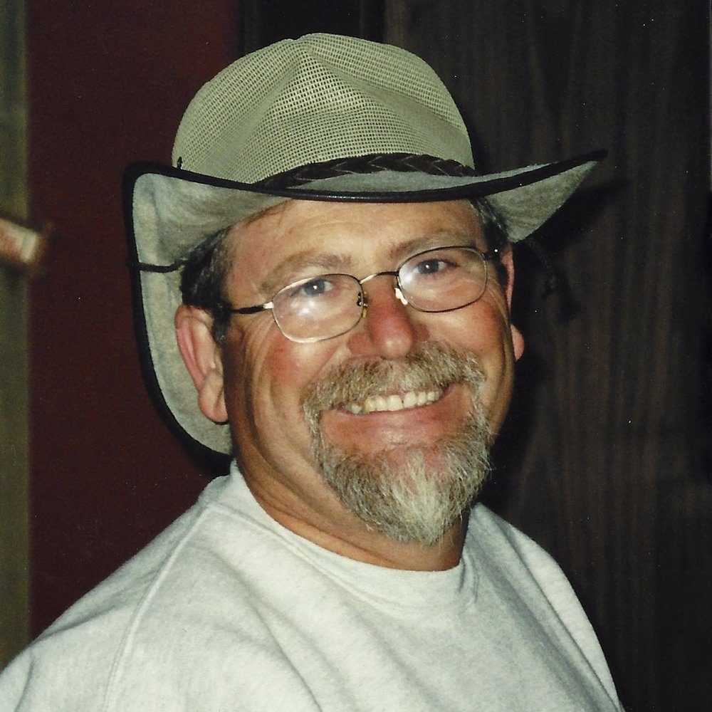 In Loving Memory - of our beloved husband, father, and dear friend to many – your warm hugs will be missed by allFrank GenoveseOct. 19, 1949 – Nov. 10, 2018