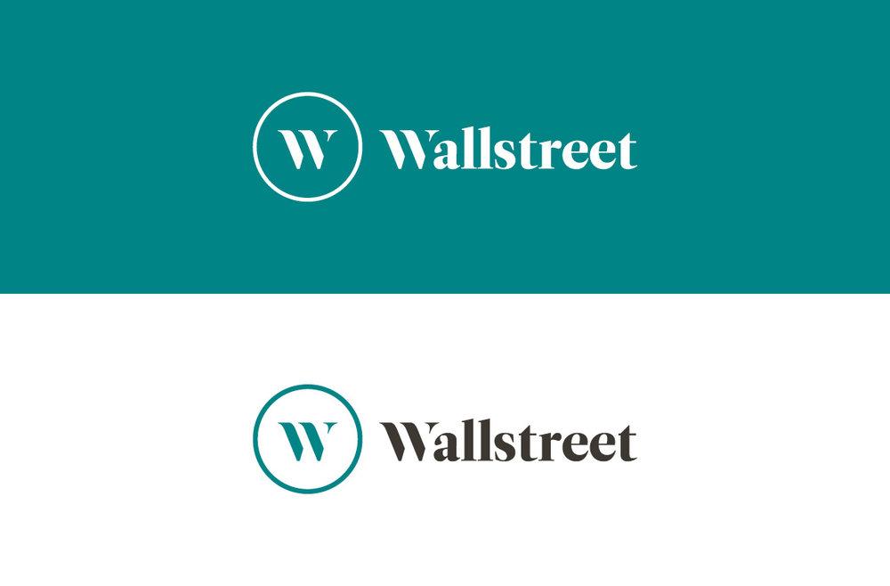 wallstreet_ilme5.jpg