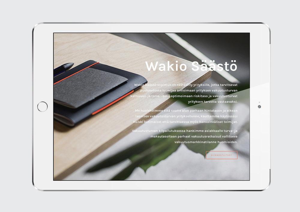 verkkosivut_wakio.jpg