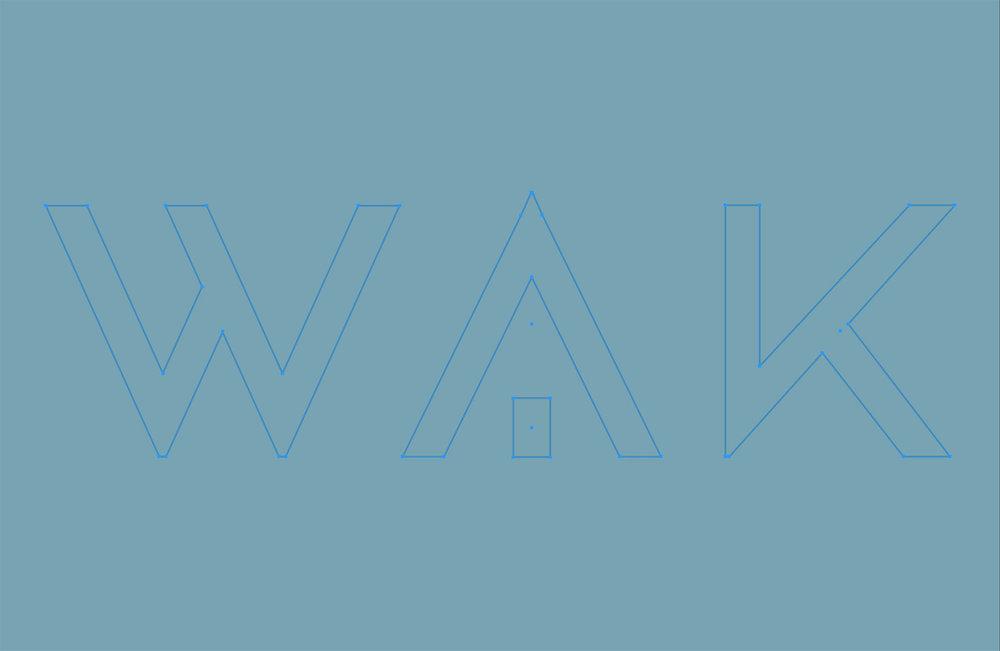 graafinen_suunnittelu_wakio.jpg