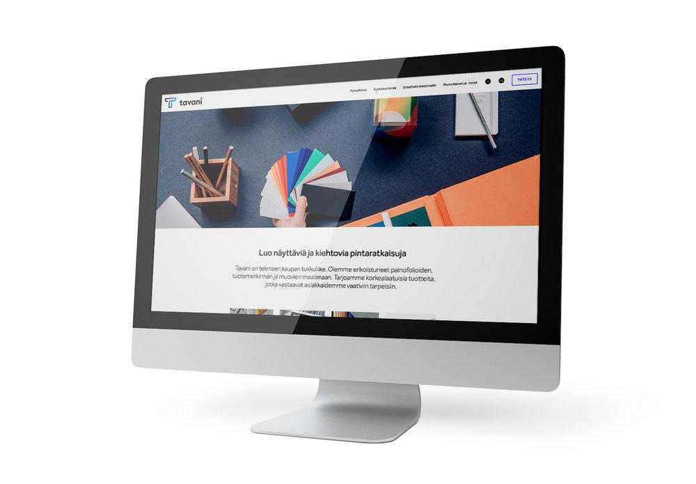 verkkosivujen-suunnittelu_tavani.jpg