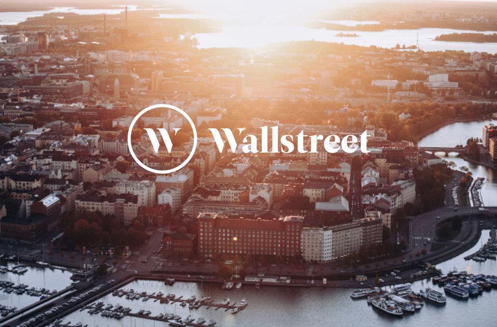 wallstreet_ilme.jpg