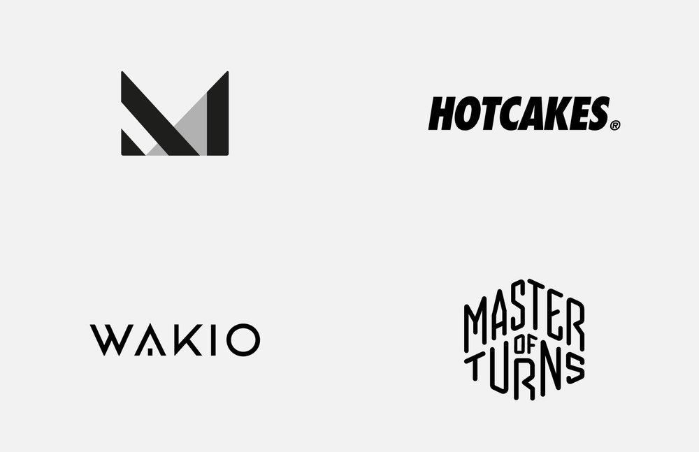 logosuunnittelu2.jpg