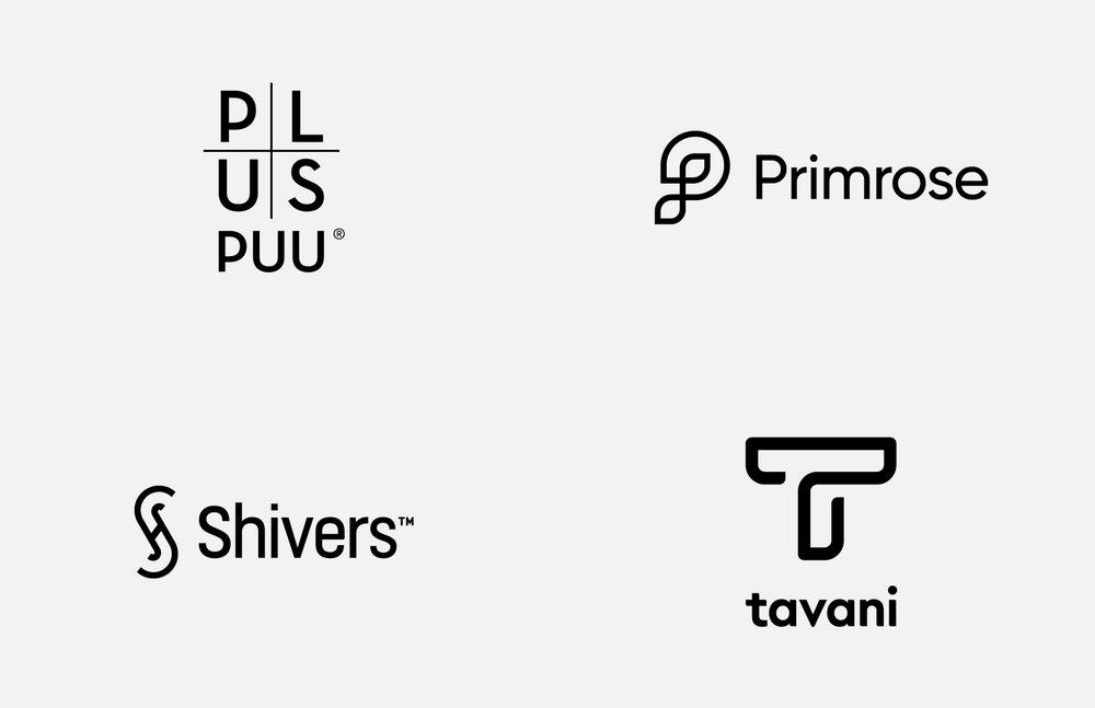 logosuunnittelu5.jpg