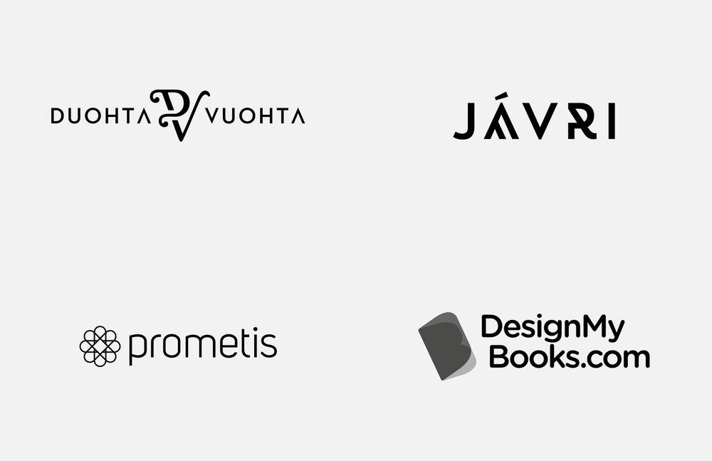 logosuunnittelu16.jpg