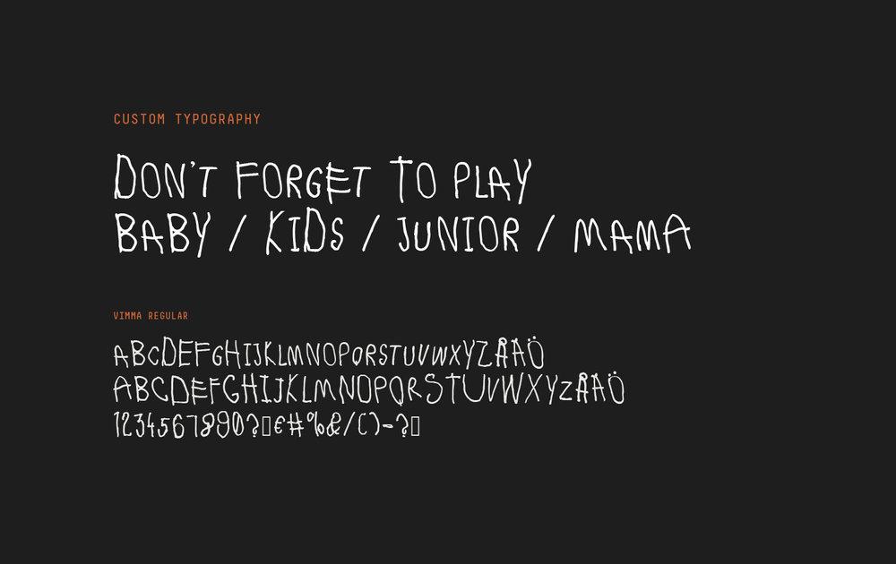vimma_typography.jpg