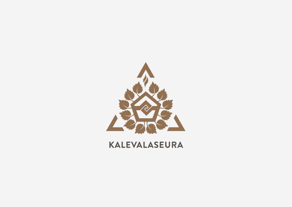 kalevalaseura5.jpg