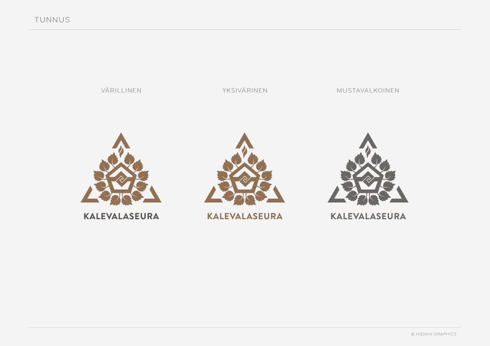 kalevalaseura13.jpg