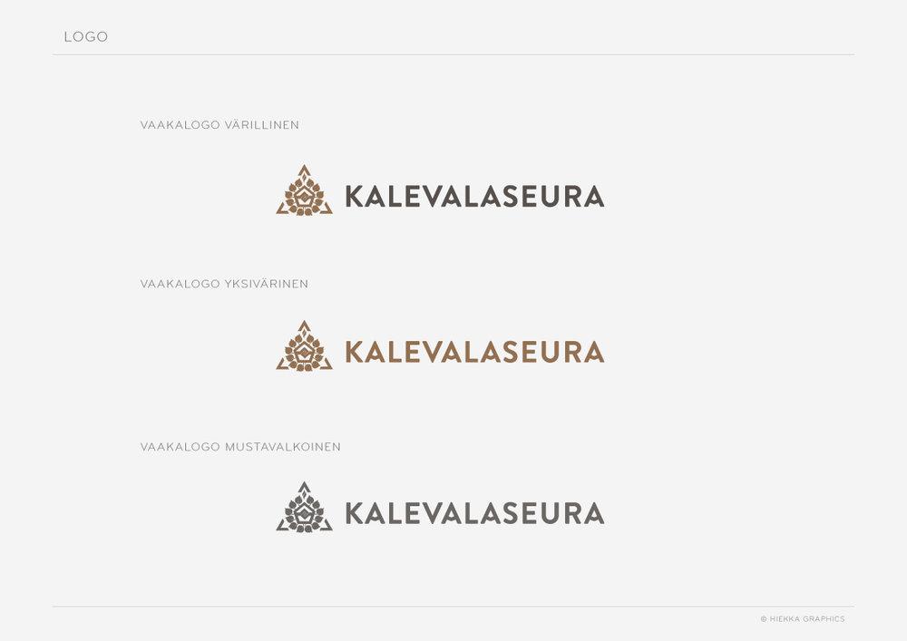 kalevalaseura14.jpg