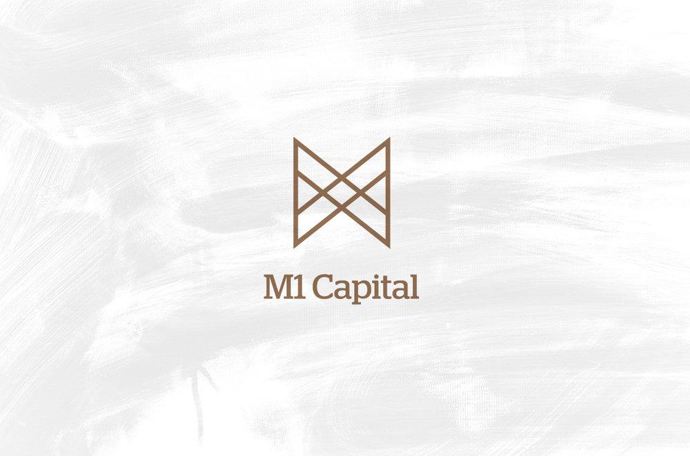 m1_1.jpg