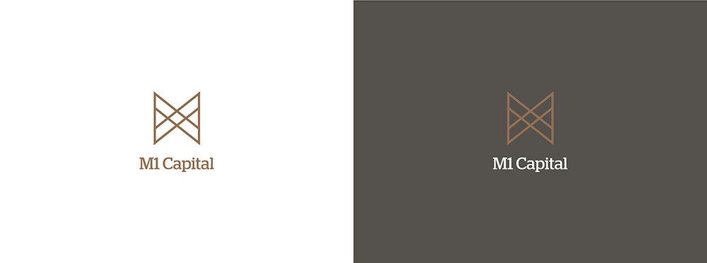 m1_logo3.jpg
