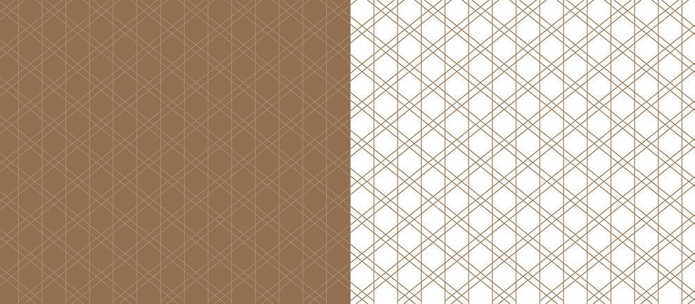 m1_logo12.jpg