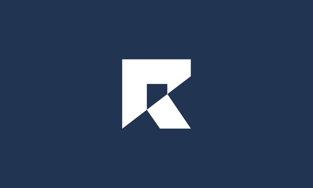 logo_firmalle_rv.jpg