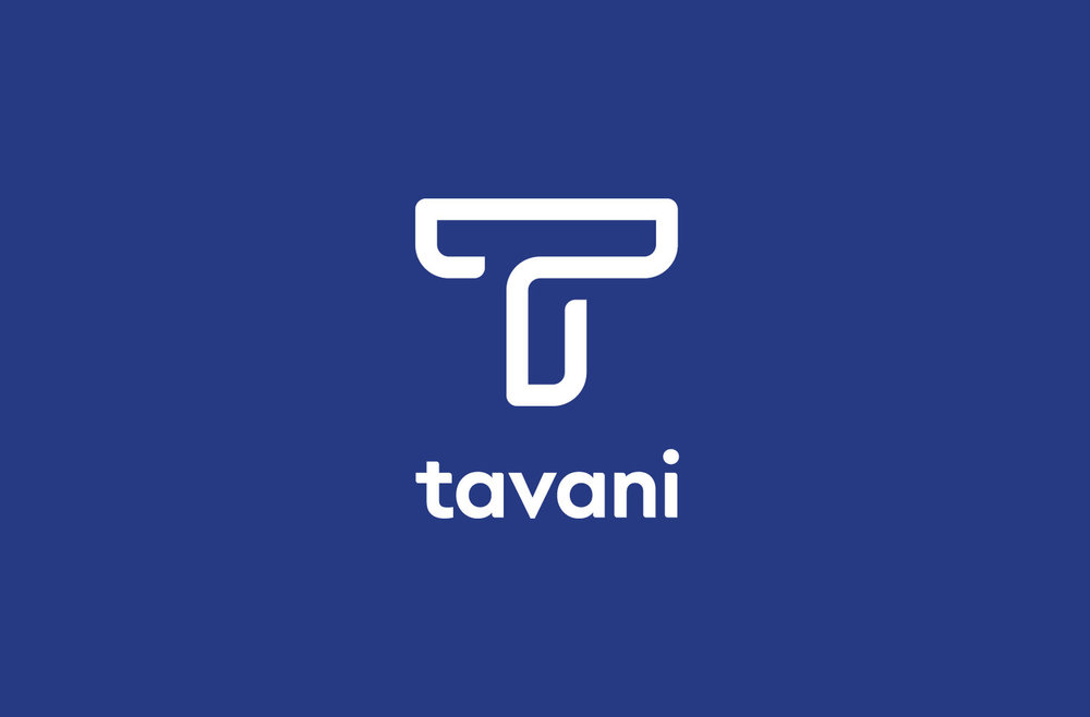 logo_yritykselle_tavani.jpg