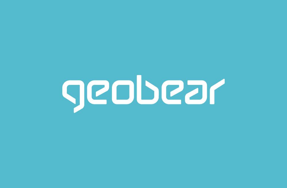 Geobear_webb.jpg