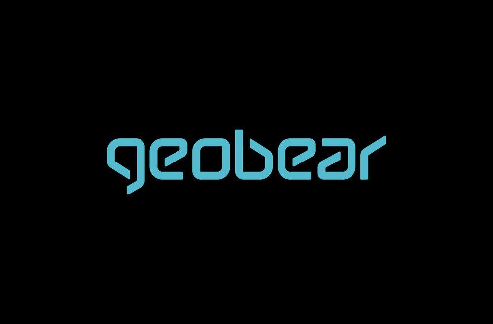 Geobear_webb3.jpg
