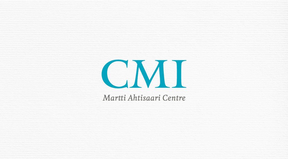 cmi_logo.jpg