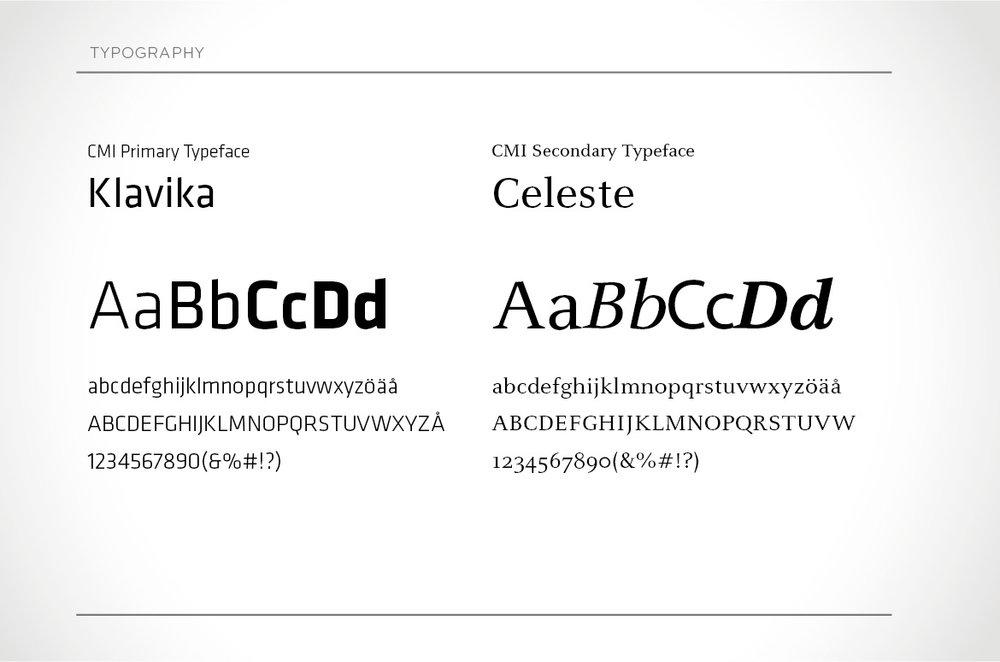 cmi_typography.jpg