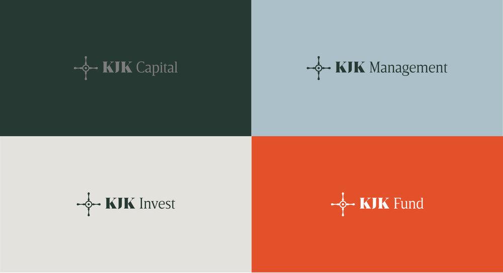 logon-suunnittelu.jpg