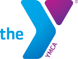 YMCA - Global organization that helps people create a better future for themselves and their families, often in challenging social, economical and political environments.