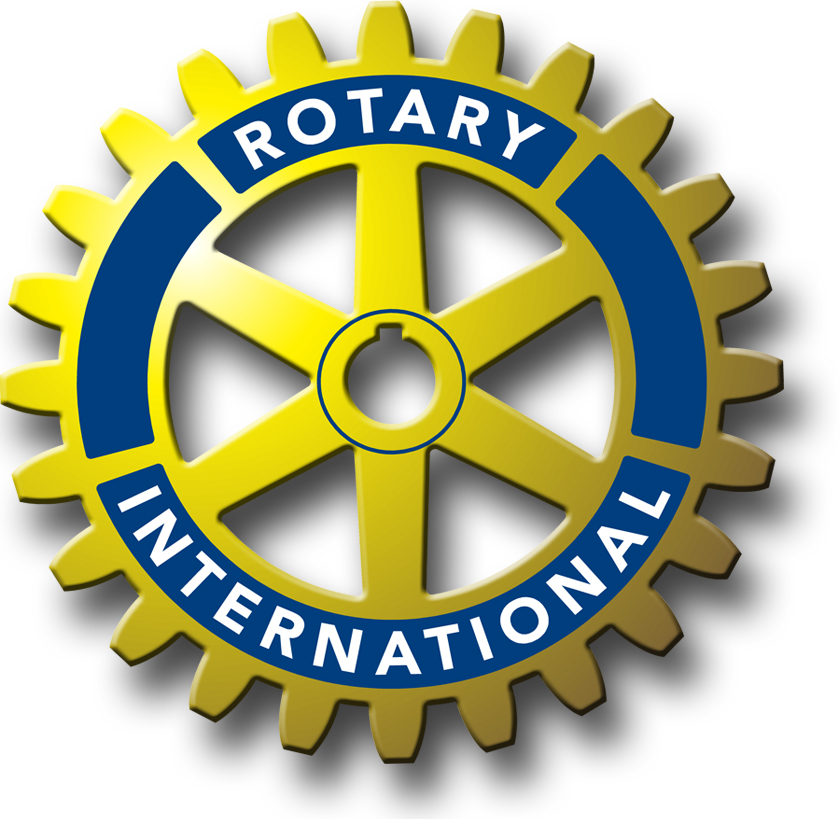 The Rotary Club of Montclair - Rotary is a worldwide network of inspired individuals who transform their passions into relevant social causes to improve lives in communities.