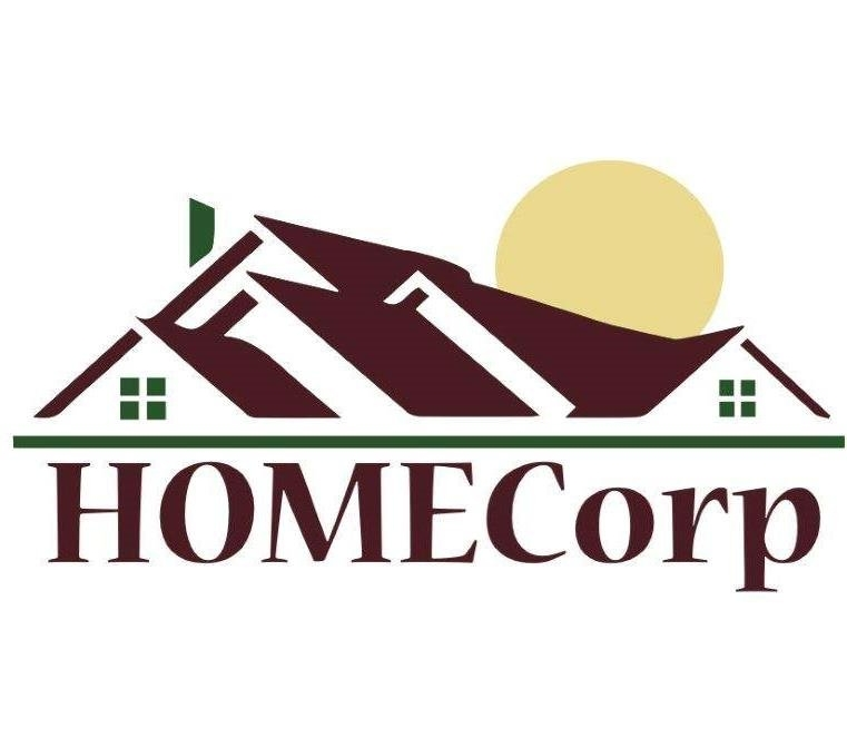 HOMECorp - Montclair - Creates and maintains housing that preserves economic diversity and ignites community revitalization while fostering financial empowerment.