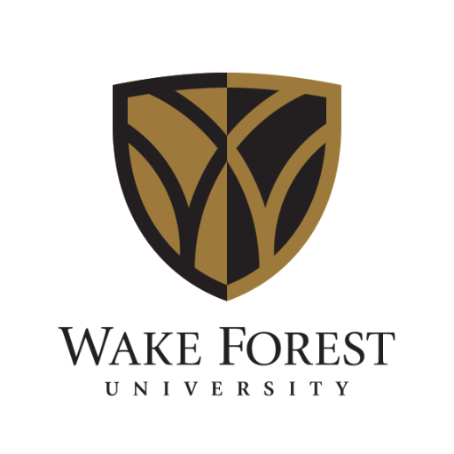 The Wake Forest Fund - Fostering active, innovative thinking among Wake Forest students through transformative learning.