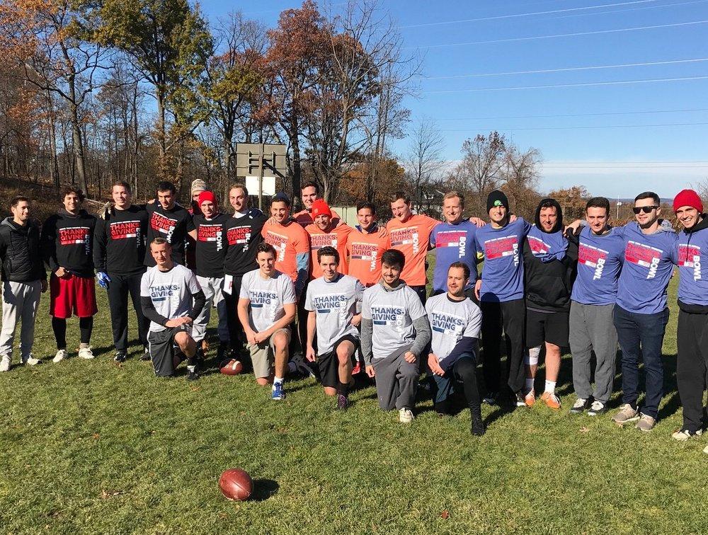 4th Annual - Thanksgiving Bowl (5).JPG