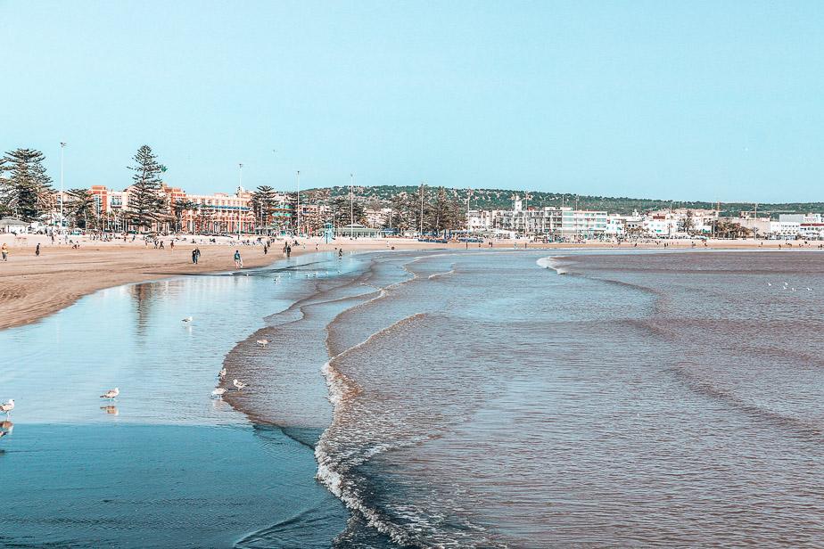 Essaouira-beach-just-after-sunrise.jpg