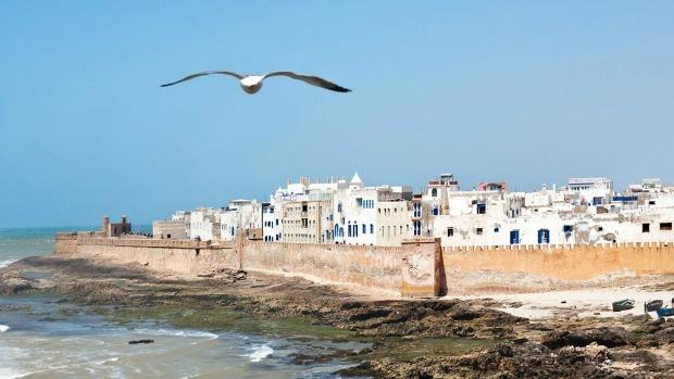 Essaouira-pic.jpg