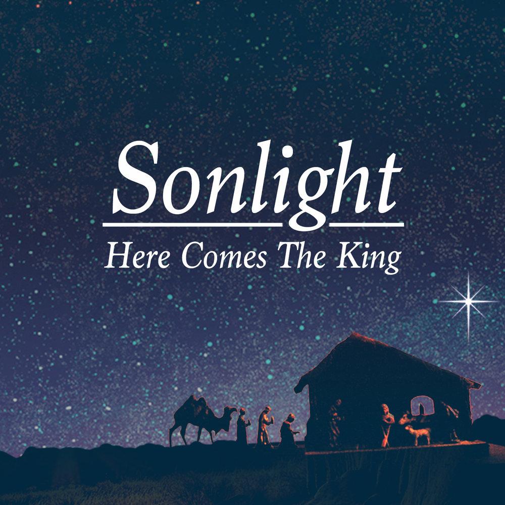 Sonlight-Here-Comes-The-King-2.jpg