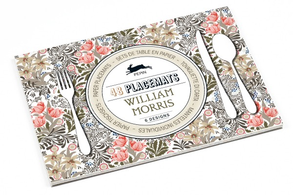 pepin_william_moris_placemats_cover-600x400.jpg