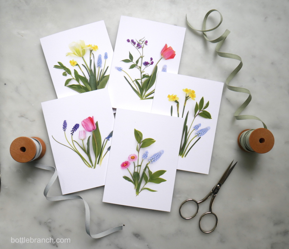 spring-tulip-cards-from-bottle-branch.jpg