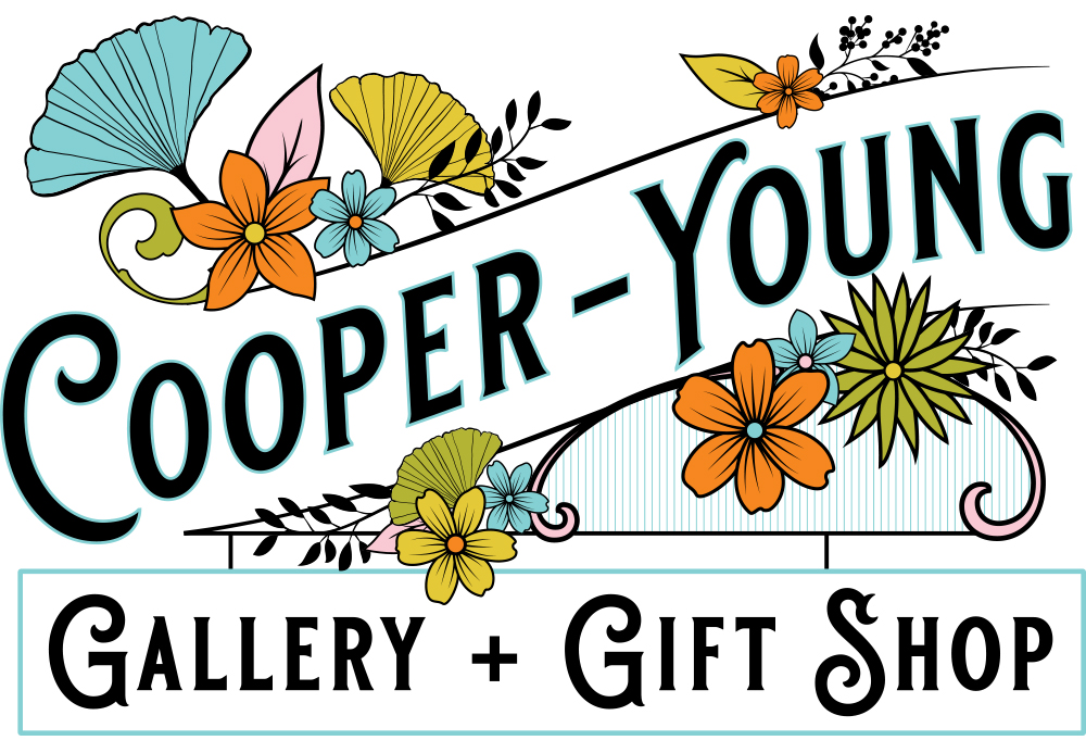 Cooper-Young Gallery & Gift Shop