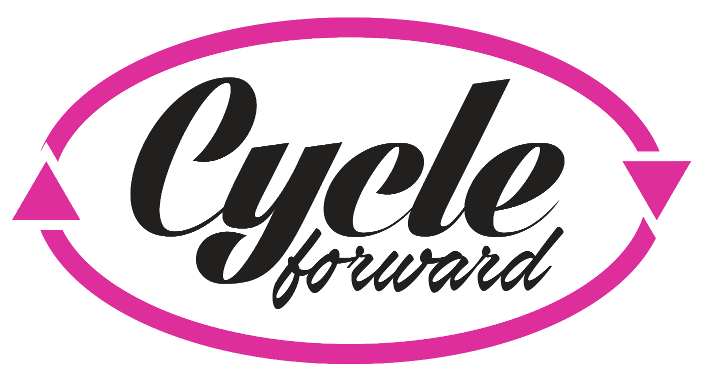 Cycle Forward