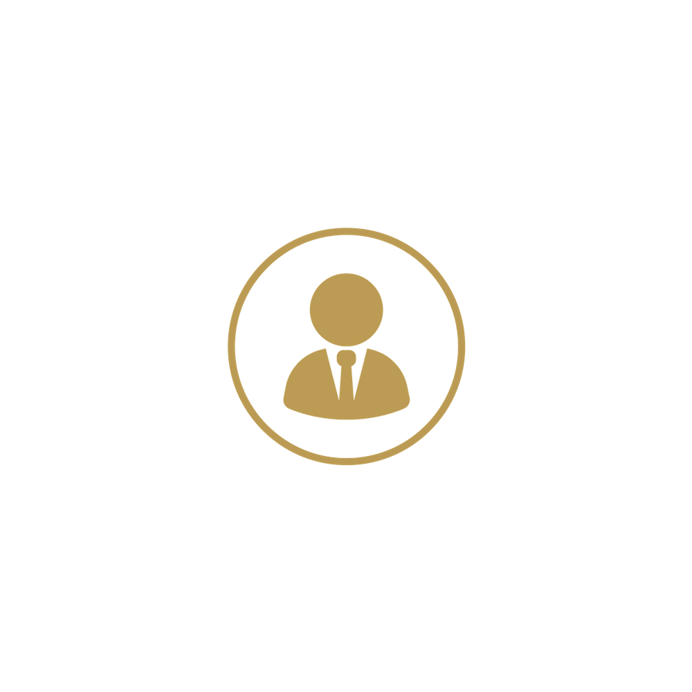 Icons 1000x1000 (4).png