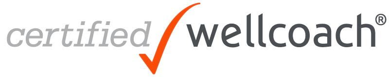 WC_CertifiedLogo_CHWC-CPC_2016.jpg