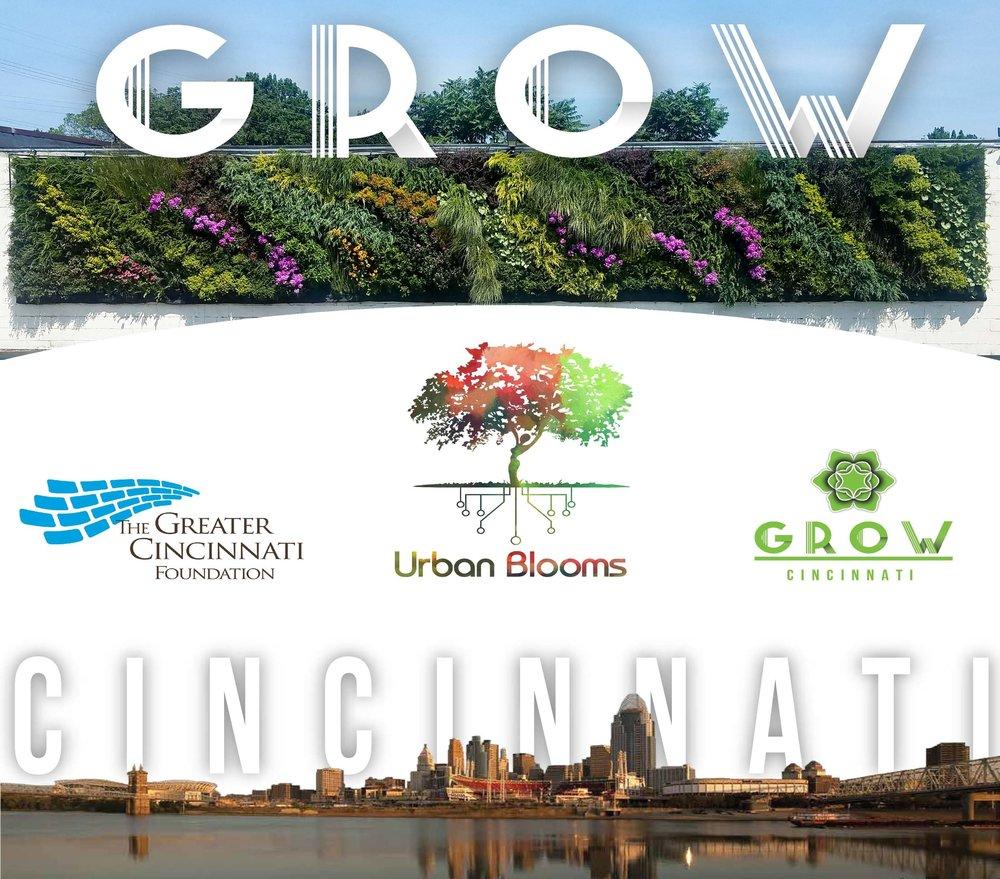 growcincinnati_2019.+July+1+deadline.+no+text.jpg